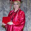 05_15 CHS diploma-3783