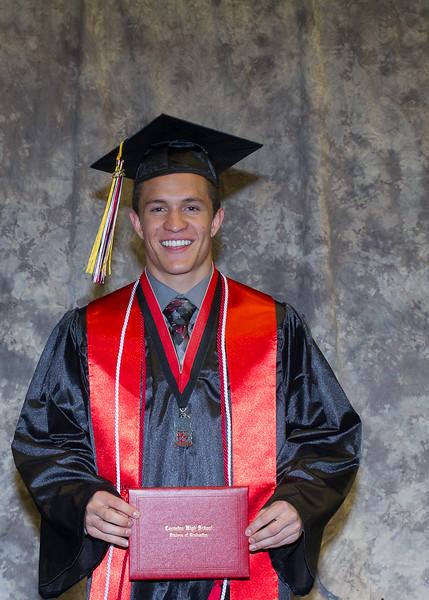 05_15 CHS diploma-3683