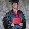 05_15 CHS diploma-3920