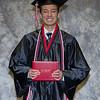 05_15 CHS diploma-3909