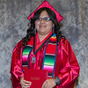 05_15 CHS diploma-3678