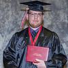 05_15 CHS diploma-3699