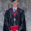 05_15 CHS diploma-3736