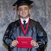 05_15 CHS diploma-3750