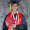 05_15 CHS diploma-3710