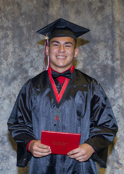 05_15 CHS diploma-3729