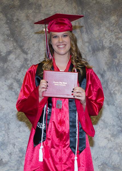 05_15 CHS diploma-3882