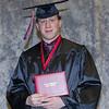 05_15 CHS diploma-3702