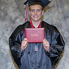 05_15 CHS diploma-3871