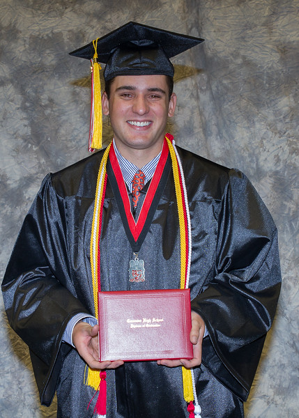 05_15 CHS diploma-3906