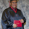 05_15 CHS diploma-3932
