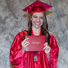 05_15 CHS diploma-3923