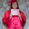 05_15 CHS diploma-3953