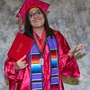 05_15 CHS diploma-3859