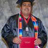 05_15 CHS diploma-3865