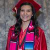 05_15 CHS diploma-3690