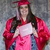 05_15 CHS diploma-3768