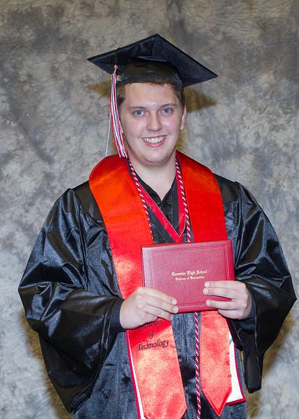 05_15 CHS diploma-3876