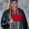 05_15 CHS diploma-3821