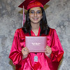 05_15 CHS diploma-3852