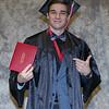 05_15 CHS diploma-3919