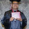 05_15 CHS diploma-3845