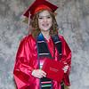 05_15 CHS diploma-3843