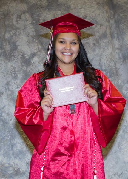 05_15 CHS diploma-3940