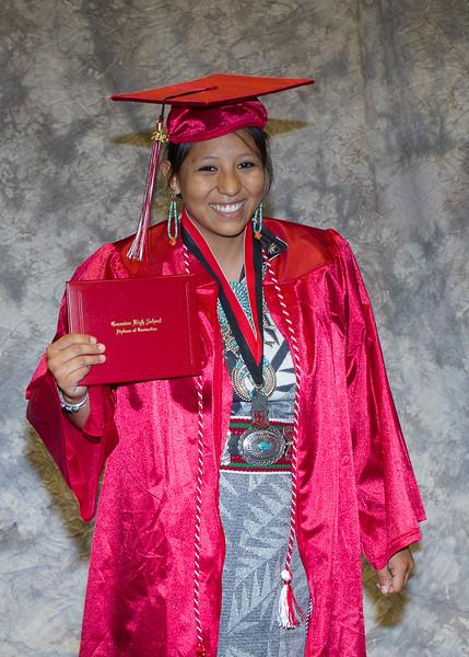 05_15 CHS diploma-3934