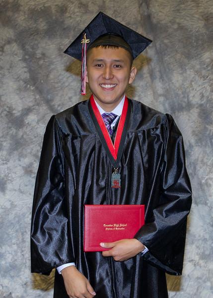 05_15 CHS diploma-3926