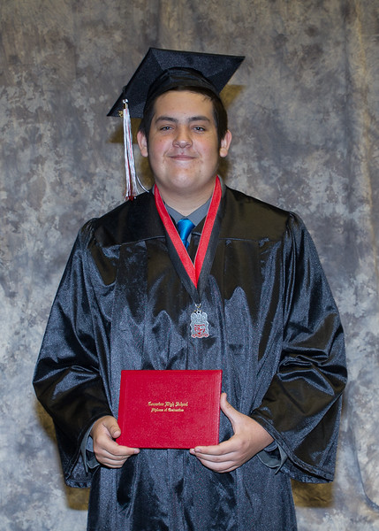 05_15 CHS diploma-3720