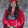 05_15 CHS diploma-3787