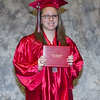 05_15 CHS diploma-3930