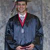 05_15 CHS diploma-3684