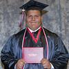 05_15 CHS diploma-3706