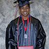 05_15 CHS diploma-3823