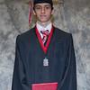 05_15 CHS diploma-3867