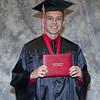 05_15 CHS diploma-3873