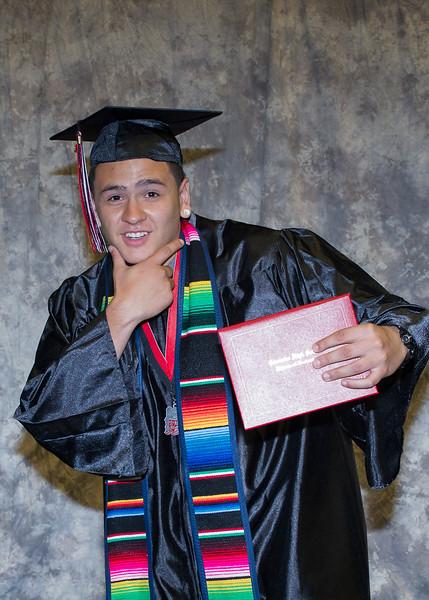 05_15 CHS diploma-3778