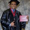 05_15 CHS diploma-3933