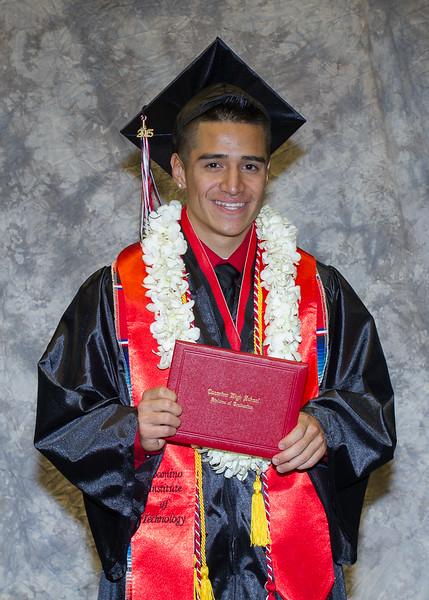 05_15 CHS diploma-3838