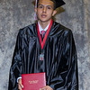 05_15 CHS diploma-3696