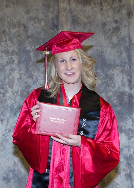 05_15 CHS diploma-3790