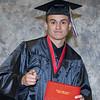 05_15 CHS diploma-3815