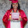 05_15 CHS diploma-3957