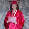 05_15 CHS diploma-3734