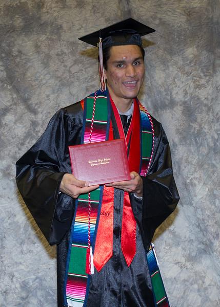 05_15 CHS diploma-3937