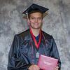 05_15 CHS diploma-3829