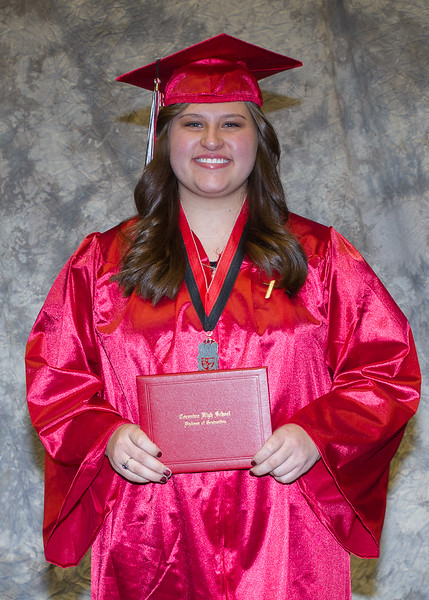 05_15 CHS diploma-3853