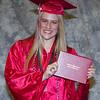 05_15 CHS diploma-3836